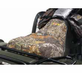 Kolpin Seat & Cover - Kolpin Seat Covers from Motobuys.com