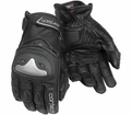 Cortech Vice 2.0 Glove from Motobuys.com