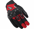 Cortech Mens Hdx 2 Glove from Motobuys.com
