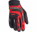 Cortech Men's Dx 2Glove from Motobuys.com