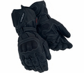Cortech Scarab Winter Glove from Motobuys.com