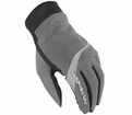 FIELDSHEER GLOVE LINERS - FIELDSHEER 2012  - Lowest Price Guaranteed!