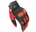 Fieldsheer Mach 6.0 Mesh Gloves from Motobuys.com