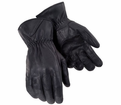 Tour Master Men�S Select Summer Glove from Motobuys.com