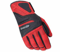 Tour Master Men�S Intake Air Glove from Motobuys.com