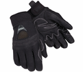 Tour Master Men�S Airflow Glove from Motobuys.com