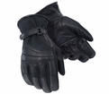 Tour Master Gel Cruiser 2 Glove from Motobuys.com