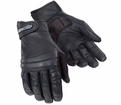 Tour Master Summer Elite 2 Glove from Motobuys.com