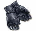Tour Master Custom Midweight Glove from Motobuys.com