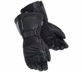 Tour Master Men�S Winter Elite Ii Mt Glove from Motobuys.com