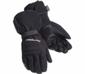 Tour Master Synergy 2.0 Heated Gloves from Motobuys.com