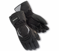 Tour Master Men�S Cold-Tex 2.0 Glove from Motobuys.com