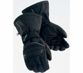 Tour Master Men�S Polar-Tex 2.0 Glove from Motobuys.com