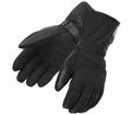 POKERRUN WINTER LONG TEXTILE GLOVE - POKERRUN 2012  - Lowest Price Guaranteed!
