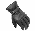 POKERRUN DEUCE 2.0 GLOVE - POKERRUN 2012  - Lowest Price Guaranteed!