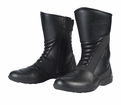 Tour Master Women�S Solution Wp 2.0 Road Boot from Motobuys.com