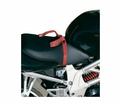 Talon Personal Safety Handles from Motobuys.com
