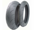 Full Bore Usa Track Day / Super Soft Drag Tire from Motobuys.com