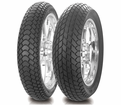 Avon Pro-Xtreme Rain High Performance Tire