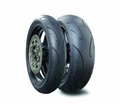 Vee Rubber Vrm-367 from Motobuys.com