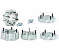 Sti 4/137 Wheel Spacer Kits from Motobuys.com