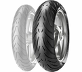 Pirelli Sport Touring Motorcycle Tires