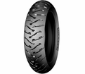 Michelin Anakee 3 Adventure Touring Rear Tire from Motobuys.com