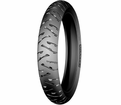 Michelin Anakee 3 Adventure Touring Front Tire from Motobuys.com
