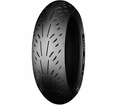 Michelin Power Supersport Rear Tire from Motobuys.com