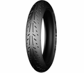 Michelin Power Supersport Front Tire from Motobuys.com