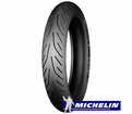 Michelin Pilot Power 3 Front Tire from Motobuys.com