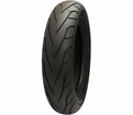 Michelin Commander Ii Cruiser Rear Tire from Motobuys.com
