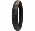 Michelin Commander Ii Cruiser Front Tire from Motobuys.com