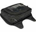 Fly Bike Accessories - Fly Grande Tank Bag Expansion Case from Motobuys.com