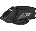 Fly Bike Accessories - Fly Small Tank Bag from Motobuys.com