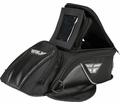 Fly Bike Accessories - Fly Small Tank Bag Replacement Parts - Rain Cover from Motobuys.com