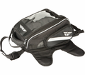 Fly Bike Accessories - Replacement Parts - Rain Cover from Motobuys.com