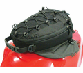 Chase Bike Accessories - 450M Tank Bag from Motobuys.com