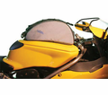 Chase Bike Accessories - 540M Tank Bag from Motobuys.com