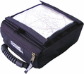 Chase Bike Accessories - 750M Tank Bag from Motobuys.com