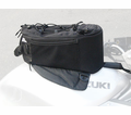 Chase Bike Accessories - 950Xm Tank Bag from Motobuys.com