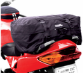 Chase Bike Accessories - 4100 Tail Trunk from Motobuys.com