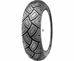 Pirelli Scooter Tires