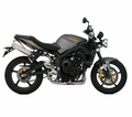 <h3>Triumph Street Striple 675/R 2007-2012</h3>