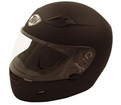 THH TS-39 Helmet- Best Selection- Lowest Price Guaranteed at Motobuys.Com