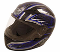 THH TS-39 #8 Motor Helmet- Best Selection- Lowest Price Guaranteed at Motobuys.Com
