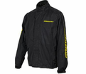 Scorpion Exo-Barrier Jacket from Motobuys.com