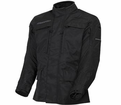 Scorpion Exowear Intrepid Jacket from Motobuys.com
