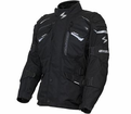 Scorpion Exowear Commander Ii Jacket from Motobuys.com