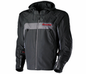 Scorpion Attack Jacket - Free Shipping - Low Price - FREE GLOVES-$49-value � Motobuys.com